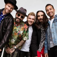 Backstreet-Boys-feature