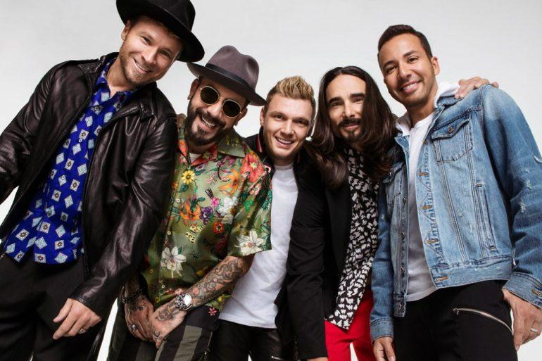 Backstreet-Boys-feature