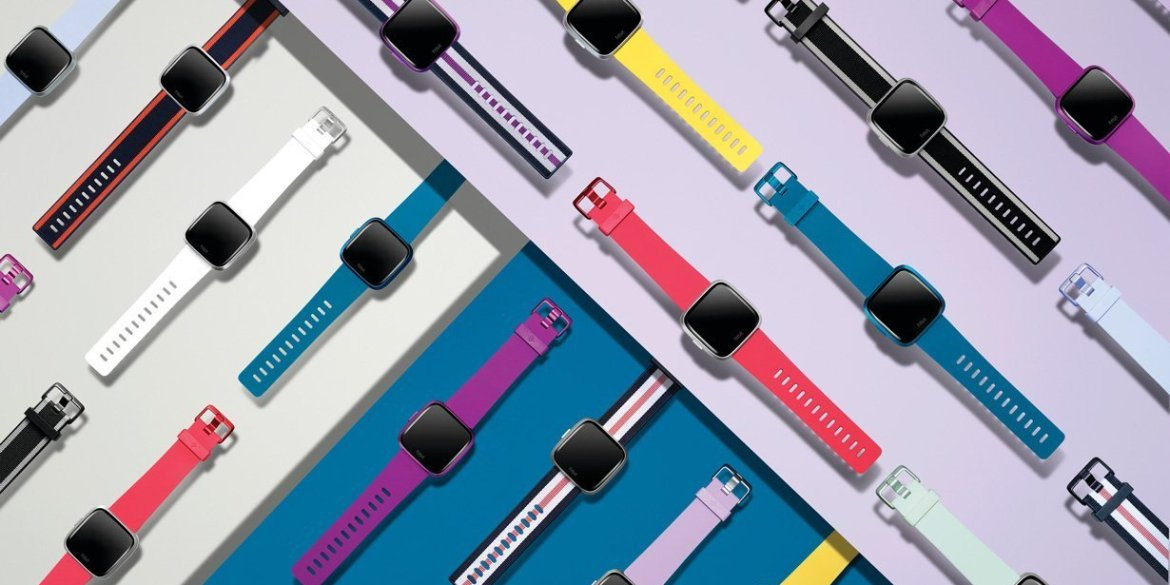 Fitbit_Versa_Lite_Edition_Full_Assortment_cropped