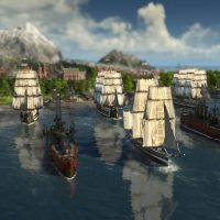 Anno1800_screen_Ship-Fleet