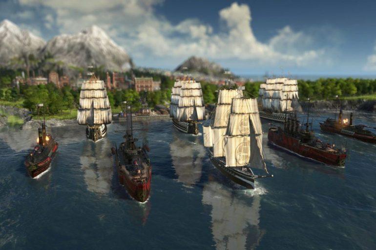 Anno1800_screen_Ship-Fleet