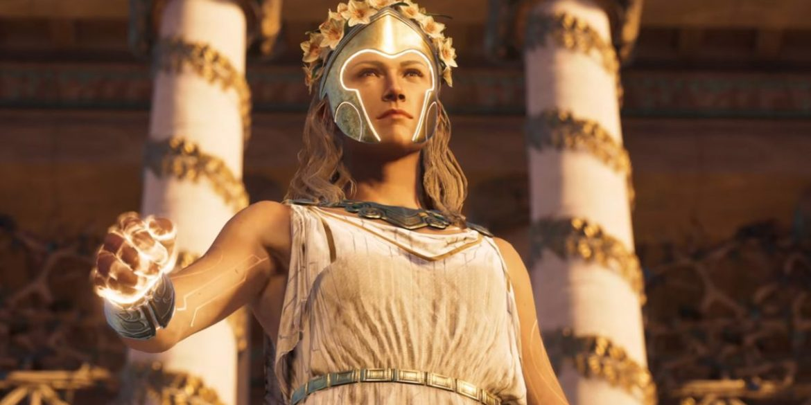 https://justsaying.asia/wp-content/uploads/2019/04/Assassins-Creed-Oddesey-Fate-of-Atlantis-feature.jpg