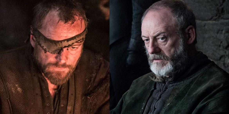 Ser-Davos-Seaworth-and-Beric-Dondarrion-GOT