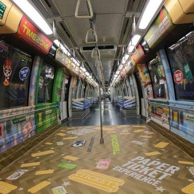 Cartoon-Network-x-Timezone-MRT
