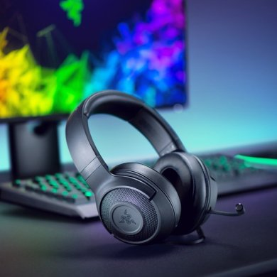 Razer-Kraken-X-feature