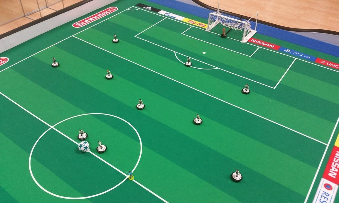subbuteo-feature