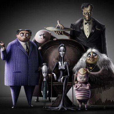 addams-family-trailer-feature