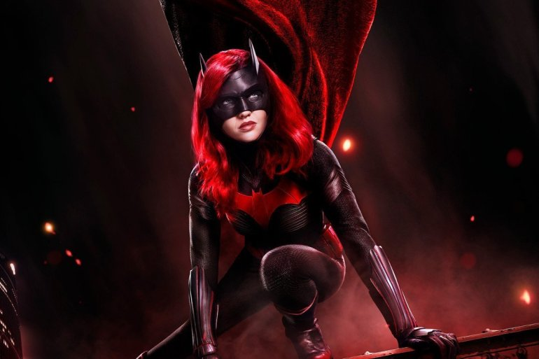 Batwoman-feature