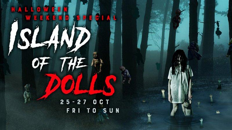 island-of-the-dolls-halloween