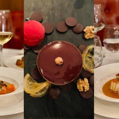 Taratata Brasserie
