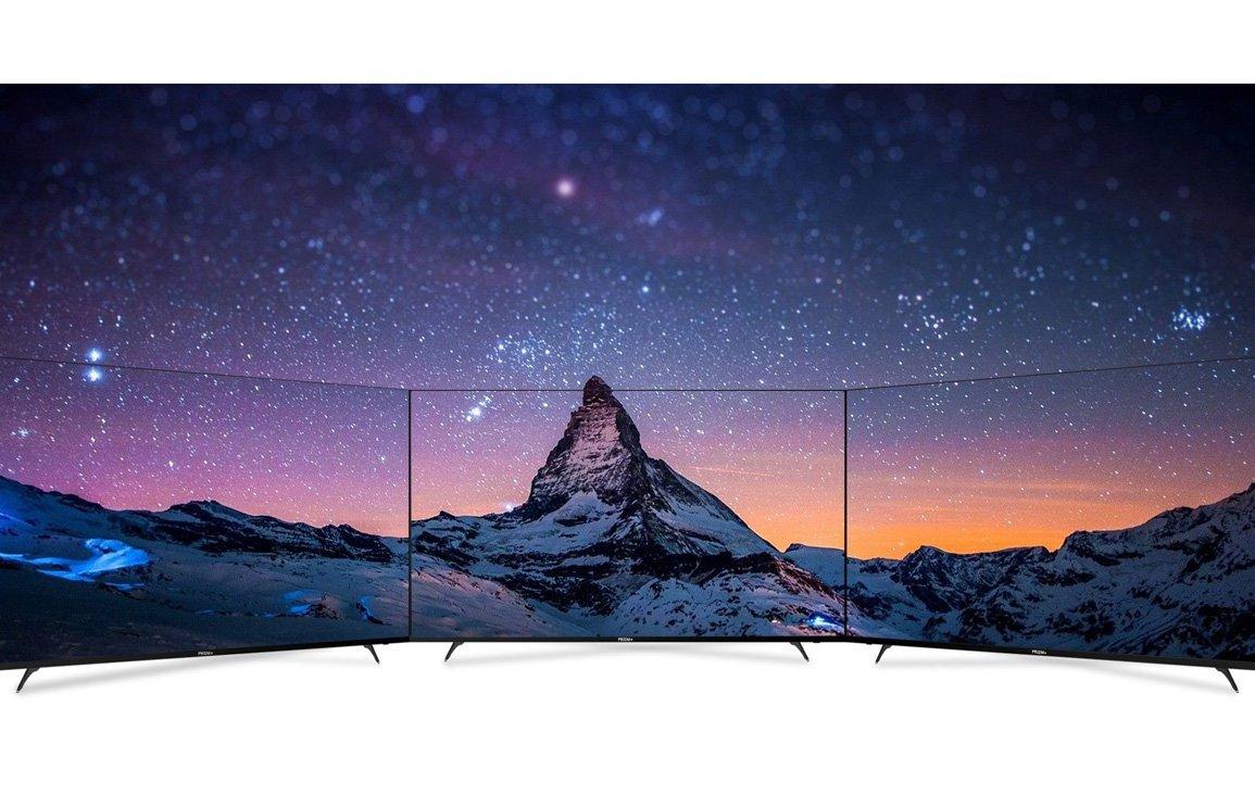 prism-plus-smart-tvs-feature
