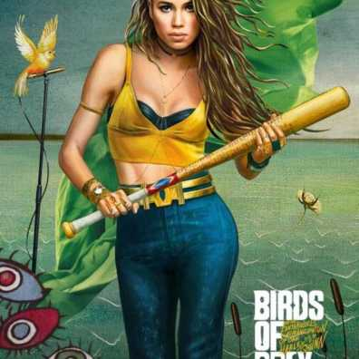 BOP Poster_Canary