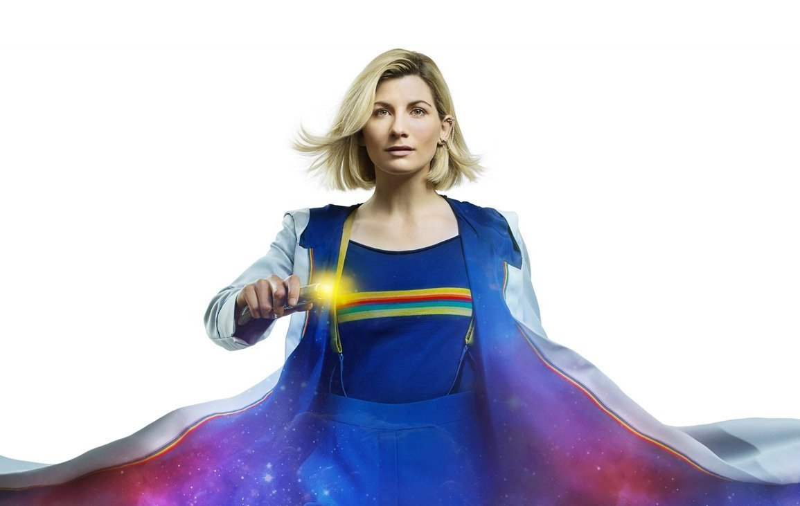DWS12_Jodie_Landscape_feature-doctor-who-season-12