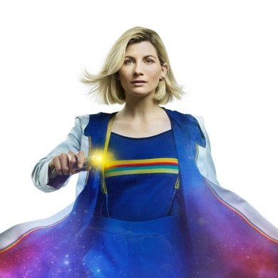 DWS12_Jodie_Landscape_feature-doctor-who-season-12