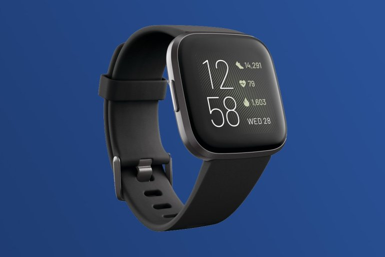 Fitbit_Versa_2_Front_Default_feature