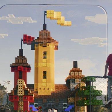 Minecraft_Castle_Still-feature