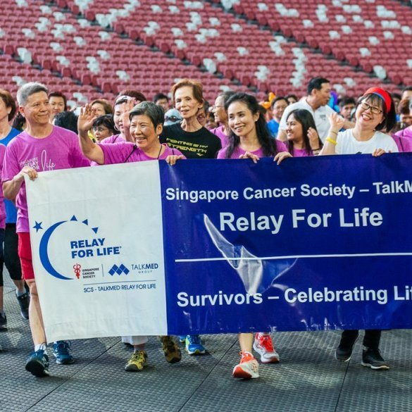 Singapore-Cancer-Society-Relay-for-Life-2020-feature