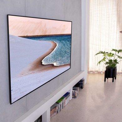 Red-Dot-2020-LG-OLED-TV-GX_03