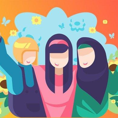 Women-Diversity-IWD-Facebook
