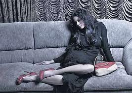 veena malik nude at showtime page