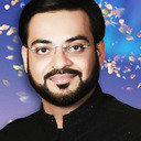 aamir liaquat hussain exposed