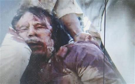 Qaddafi-dead-photo