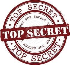 top secret memo exposed