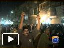 firing-in-elections-in-pakistan