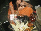 drunk_pakistani_girl