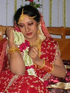 pakistani bride scandals