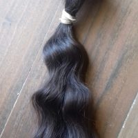 12 inches Egyptian hair for sale