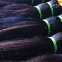 Top Indian Human Hair exporter Chennai