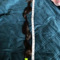 Long hairs for sale