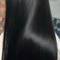 virgin indian 22 inches straight hair