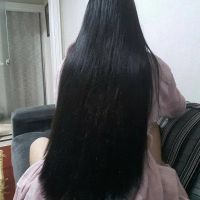 24 inches hair for sale