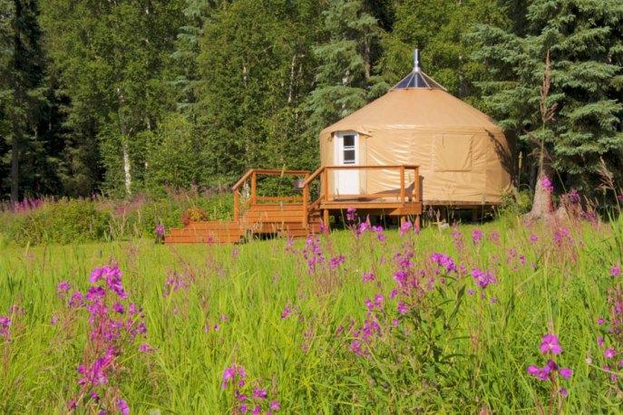 summer-yurt-5