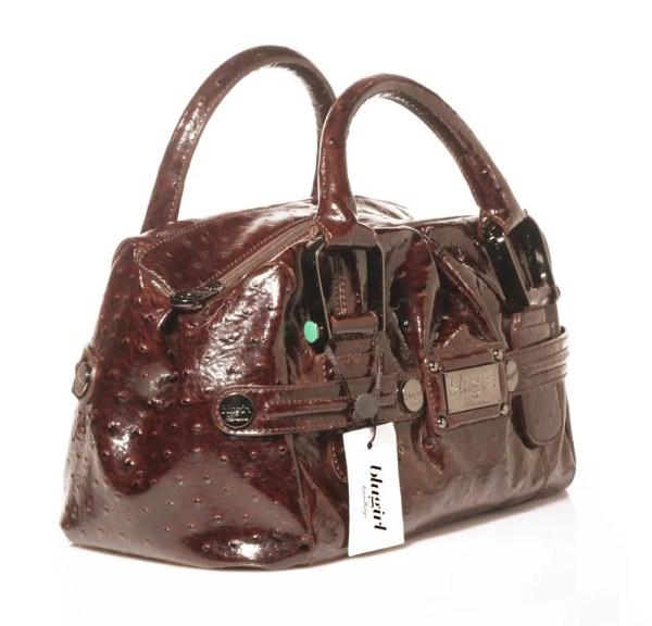 Blugirl Blumarine bag borsa