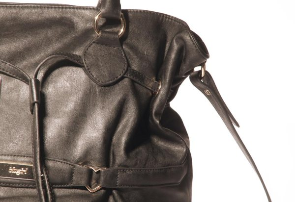 Blugirl Blumarine bag borsa tracolla