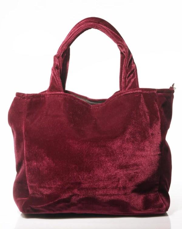 PINKO - bag