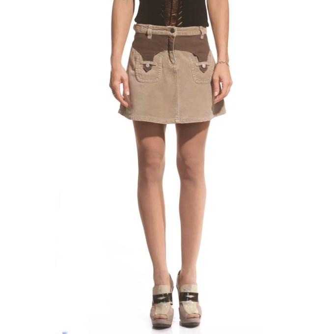 Calvin Klein jeans, gonna , skirt