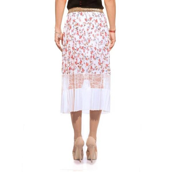 May, gonna a tubino, gonna lunga, skirts, long skirts