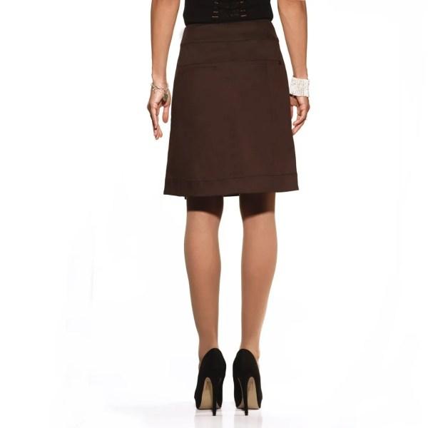 Pennyblack, gonna, skirts