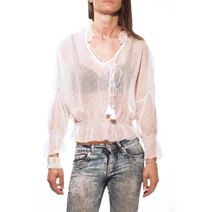 VISII, camicia, shirts, maniche, sleeves
