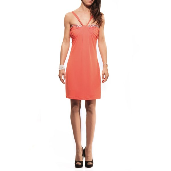 Guess, Marciano abito, clothes, dress