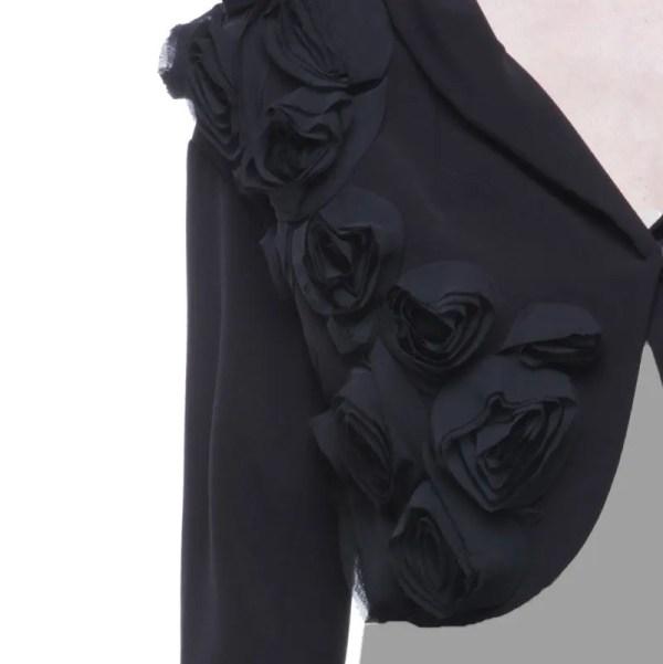 Twin set di Simona Barbieri blazer