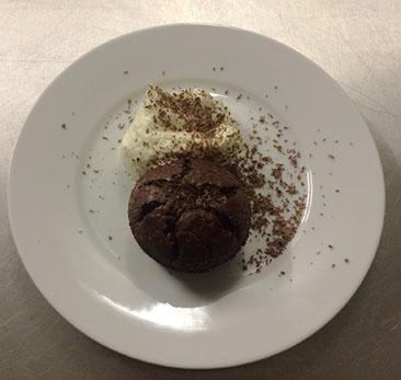 dessert366x348