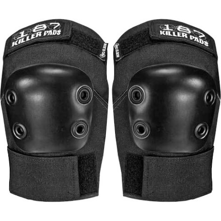 This is a photo of the Elbow Pads