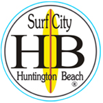 Surf City Huntington Beach
