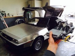 star-smog-check-DeLorean.jpg