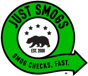 JustSmogs-Logo-Green-Black-Coupon-web